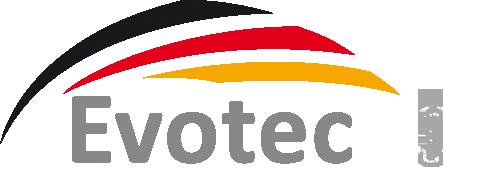 Evotec GmbH